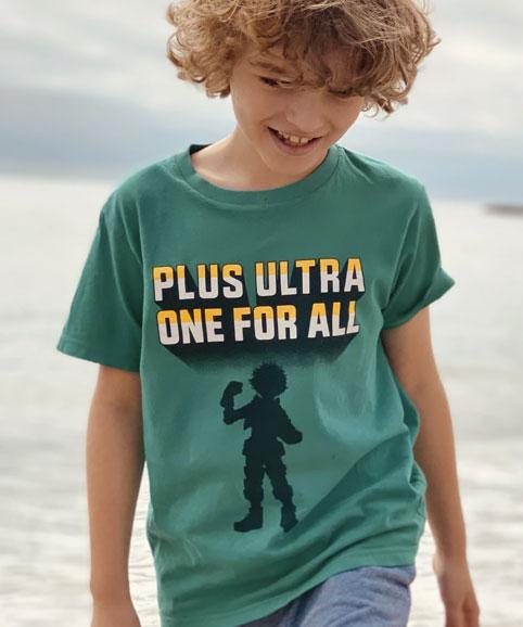 Kids custom t shirts printed, gift idea, printed t-shirts oxford